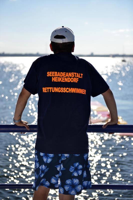 Seebadeanstalt_Wasserwacht