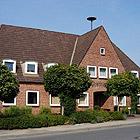 Gemeinde M�nkeberg