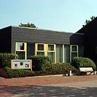 Gemeinde Sch�nkirchen